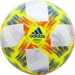 Мяч футзальный Adidas Conext19 Sala65 (FIFA Quality Pro) арт.DN8644