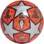Мяч футбольный Adidas Finale 19 Madrid Top Capitano DN8686