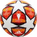 Мяч футбольный Adidas Finale Madrid 19 Competition (FIFA Quality Pro) DN8687