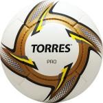 Мяч футбольный Torres Pro F31815