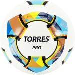 Мяч футбольный Torres Pro (№5) F320015