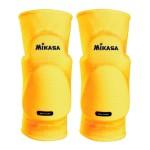Наколенники волейбольные Mikasa MT6-0016