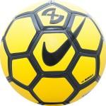 Мяч футзальный Nike Rolinho Menor X SC3039-731