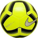 Мяч футбольный Nike Pitch Training SC3893-703