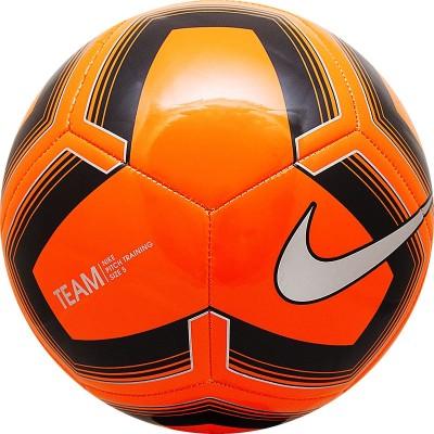 Мяч футбольный Nike Pitch Training SC3893-803