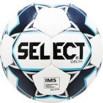 Мяч футбольный Select Delta (International Matchball Standard) арт.815017-009