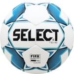 Мяч футбольный Select Team FIFA (FIFA Quality Pro) арт.815411-020