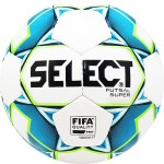 Мяч футзальный Select Futsal Super FIFA (FIFA Quality Pro) арт.850308-102