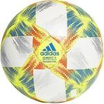 Мяч футбольный Adidas Conext 19 Training PRO DN8635