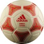 Мяч футбольный Adidas Conext 19 Capitano DN8640