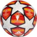 Мяч футбольный Adidas Finale 19 Madrid Top Training (FIFA Quality) DN8676