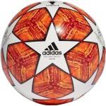 Мяч футзальный Adidas Finale 19 Madrid Sala 5x5 арт. DN8680