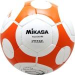 Мяч для футзала Mikasa FLL333-S-WO