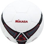 Мяч для футзала Mikasa FSC-62 Y