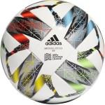 Мяч футбольный Adidas Uefa NL Mini (сувенирный) GC7385