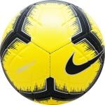 Мяч футбольный Nike Strike SC3310-731