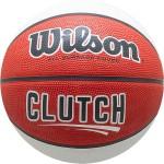 Мяч баскетбольный Wilson Clutch (№7) арт.WTB14195XB07