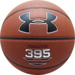 Мяч баскетбольный Under Armour UA395BB (№6), арт.1318942-860