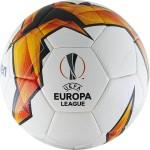 Мяч футбольный Molten (Официальный мяч Лиги Европы УЕФА 2018/19) F5U5003-K18/K19