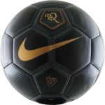 Мяч футзальный Nike Rolinho Menor X 10R SC3934-010
