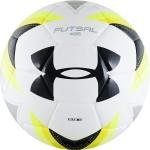 Мяч футзальный Under Armour Futsal 495 арт.1311164-100