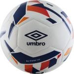 Мяч футбольный Umbro Neo Trainer 20952U-FZM
