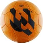 Мяч футбольный Umbro Veloce Supporter 20981U-GY6