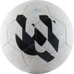 Мяч футбольный Umbro Veloce Supporter 20981U-GZY