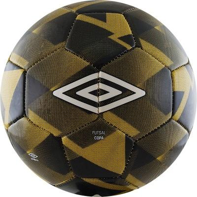 Мяч футзальный Umbro Futsal Copa 20993U-HDN