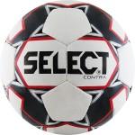 Мяч футбольный Select Contra арт.812310-103