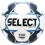 Мяч футбольный Select Contra FIFA (FIFA Quality) арт.812317-102
