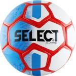 Мяч футбольный Select Classic арт.815316-220