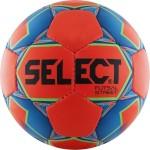 Мяч футзальный Select Futsal Street арт.850218-552