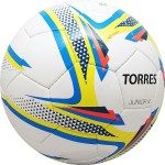 Мяч футбольный Torres Junior-4 F318234