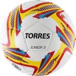 Мяч футбольный Torres Junior-3 F318243
