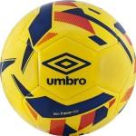 Мяч футбольный Umbro Neo Trainer 20952U-FZN