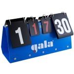 Счетчик для волейбола Gala 7XX98003