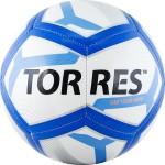 Мяч футбольный Torres BM 1000 Mini (№1) F31971 (сувенирный)