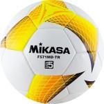 Мяч футбольный Mikasa F571MD-TR-O