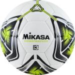 Мяч футбольный Mikasa REGATEADOR3-G (№3)