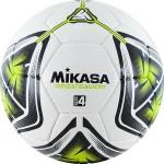 Мяч футбольный Mikasa REGATEADOR4-G (№4)