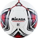 Мяч футбольный Mikasa REGATEADOR3-R (№3)