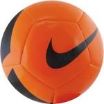 Мяч футбольный Nike Pitch Team SC3166-803