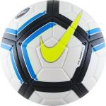 Мяч футбольный Nike Strike Team SC3485-100