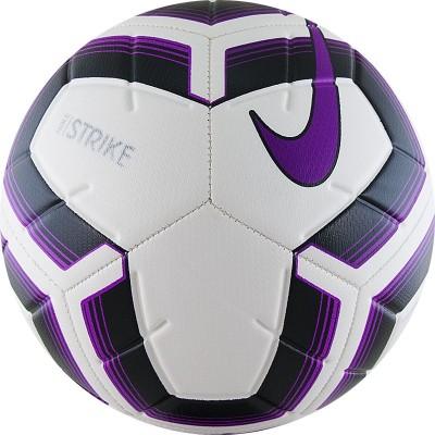 Мяч футбольный Nike Strike Team IMS (International Matchball Standard) SC3535-100