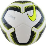 Мяч футбольный Nike Strike Team IMS (International Matchball Standard) SC3535-102