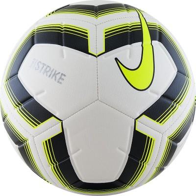 Мяч футбольный Nike Strike Team IMS (International Matchball Standard) SC3535-102
