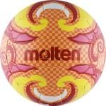 Мяч для пляжного волейбола Molten V5B1502-O