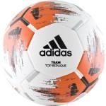 Мяч футбольный Adidas Team Top Replique CZ2234