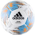 Мяч футбольный Adidas Team Replique CZ9569